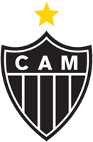 Atletico_mineiro_galo