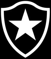 Botafogo_de_Futebol_e_Regatas_logo
