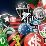 Brasileirão 2014 - Brazilian Série A League Preview