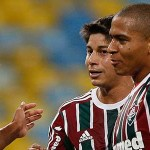 Fluminense 2014 Brasileirão Season Preview
