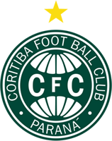 Coritiba_Foot_Ball_Club_logo