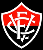 Esporte_Clube_Vitória_logo