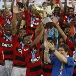 Flamengo 2014 Brasileirão Season Preview