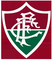 Fluminense_fc_logo