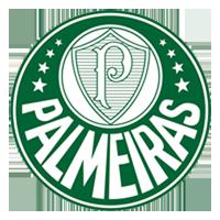 Palmeiras_logo