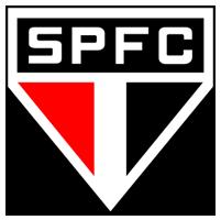 SaoPauloFC
