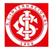 Sport_Club_Internacional