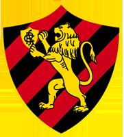 Sport_Club_Recife