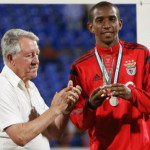 Anderson Talisca - From Bahia to Benfica