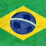 Money's Too Tight To Mention in Post-World-Cup Brazilian Football