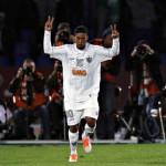 What Next For Ronaldinho Gaucho?