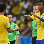Unforgiven: The Everlasting World Cup Woe of Fred & Jô