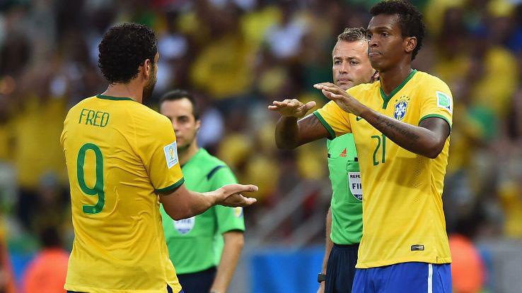 fred-jo-brazil