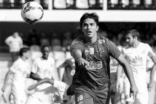 Marcelo-Moreno
