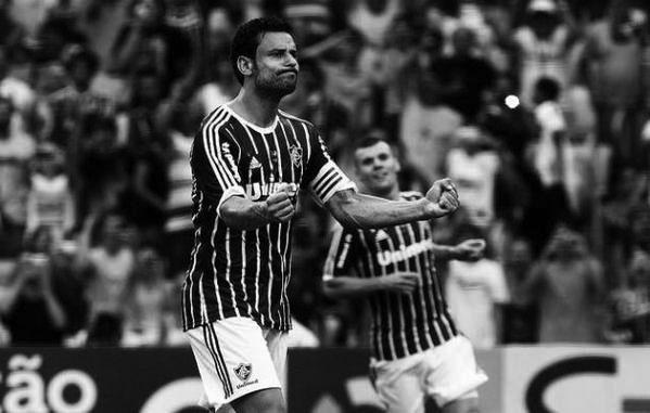 Fred-top-Scorer-Brazil-2014