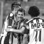 Galo Child (Slight Return): Bernard Out In The Cold At Shakhtar