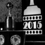 Previewing Brazilian Clubs in the 2015 Copa Libertadores