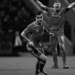 Philippe Coutinho - Strength of Character
