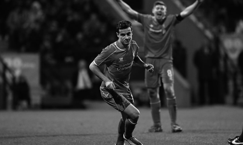 Philippe-Coutinho-Character