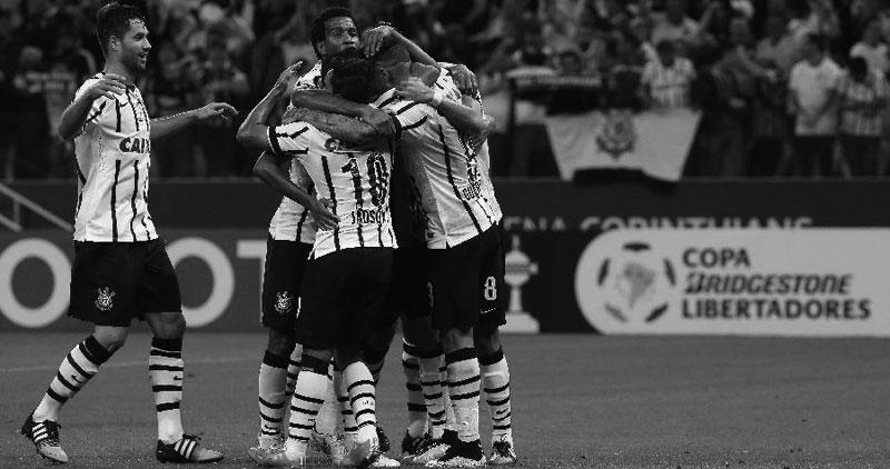 Corinthians-Libertadores-2015-2