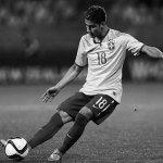 Brazil 1, Serbia 2 (AET) - Under 20 World Cup Final