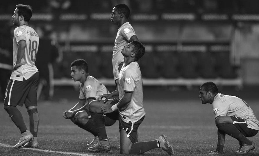 Brazil-Copa-America-Penalties-Exit