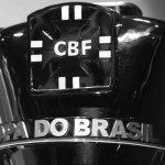 Copa Do Brasil 2015 Finals Preview - Palmeiras v Santos