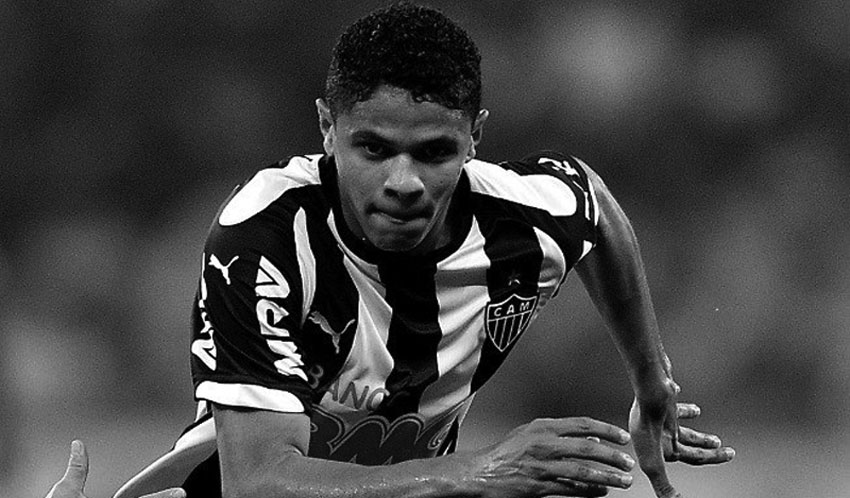 Douglas-Santos-Galo