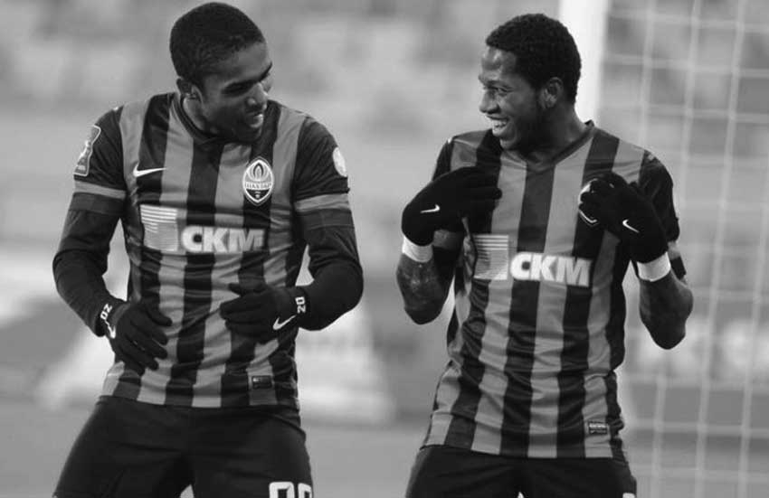 douglas-costa-and-fred