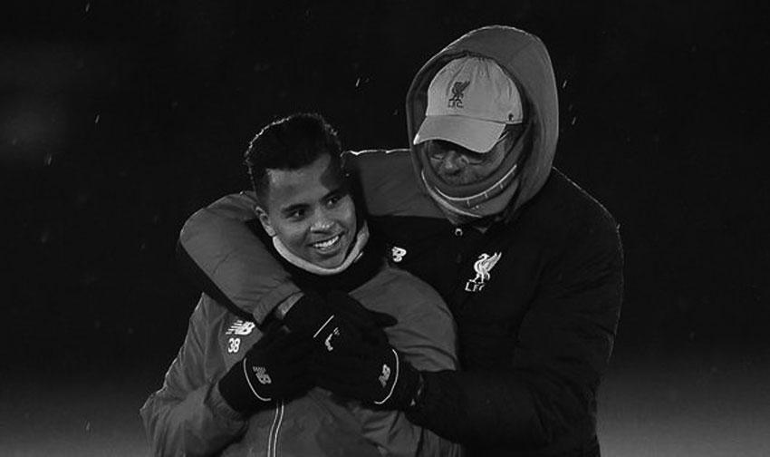 Allan-Rodriguez-de-Souza-Klopp-Liverpool