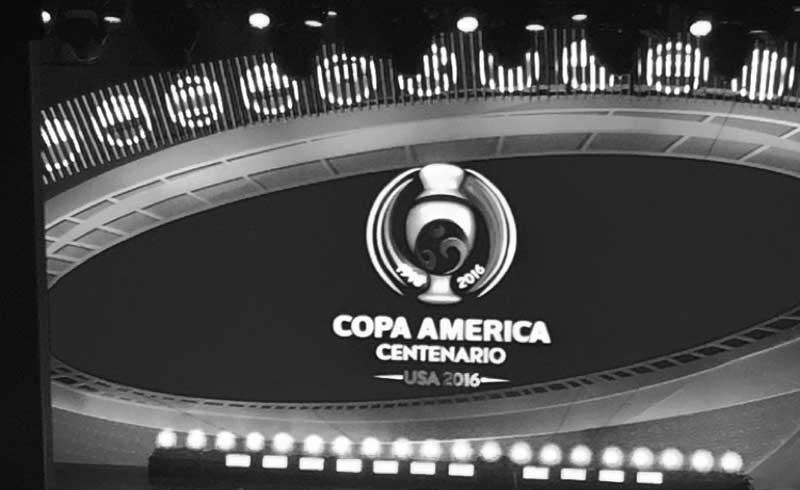 Copa-America-2016-Draw-1
