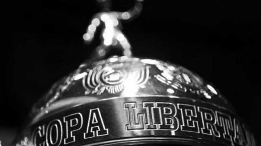 copa-libertadores-2016