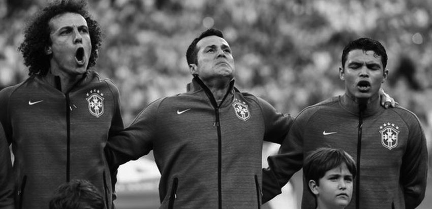 Croatia-Anthems-Luiz-Silva