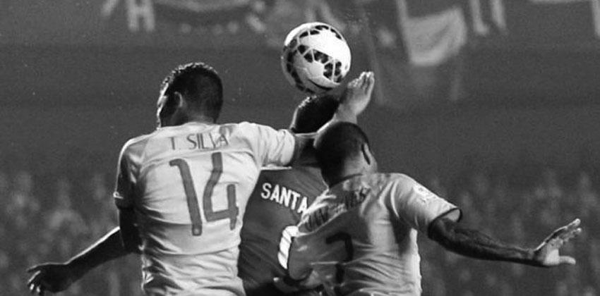 Thiago-Silva-Hand-Ball