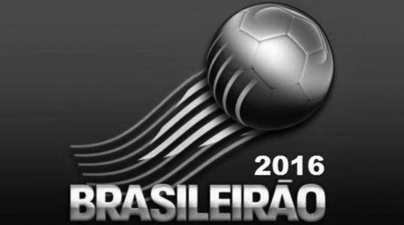2016-Brazilian-league-preview