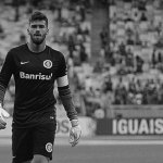 Alisson - Brazil's and Now Roma's Number One?
