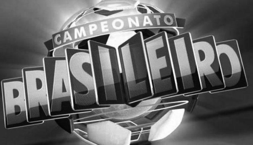 Brazilian-league-preview-2016-predictions
