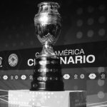 Expectations of Dunga's Brazil - Copa America 2016 Preview