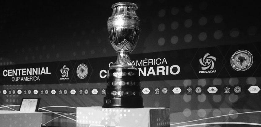 Copa-Centenario-Brazil-Preview