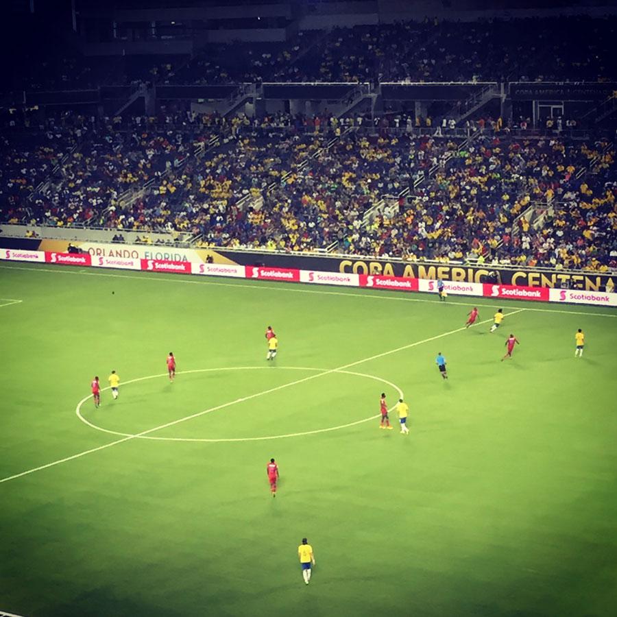 Brazil-7-Haiti-1-large