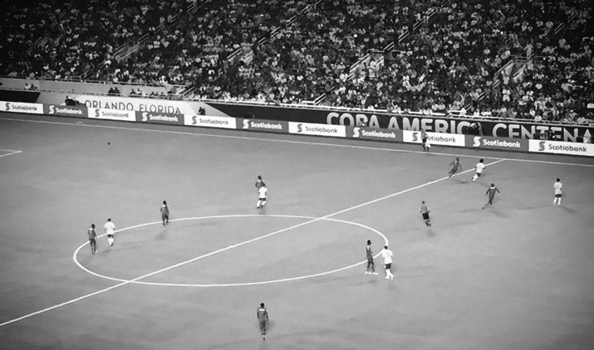 Brazil-7-Haiti-1