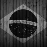 Some Friendly: Tite & Brazil's Modern Football Tour